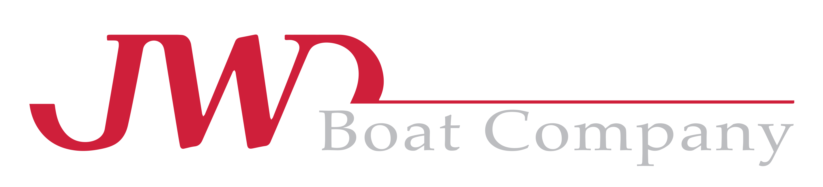 John Williams Boat Company